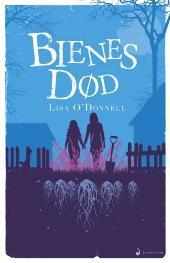 Bienes død, av Lisa O'Donnell